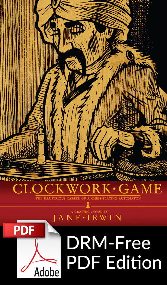 ClockworkGame_PDF_Cover