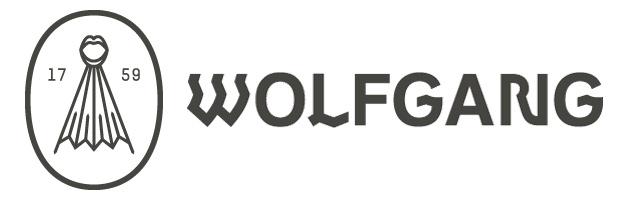 radio_wolfgang