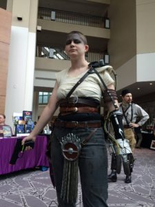 FURIOSA.  That is all.